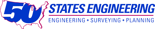 50 States Engineering